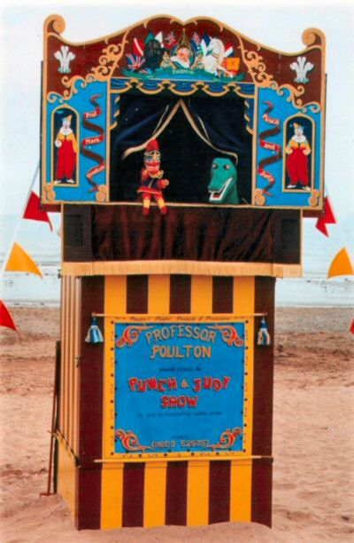 http://www.punchandjudy.com/images/mark2003.jpg