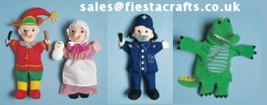 sales@fiestacrafts.co.uk